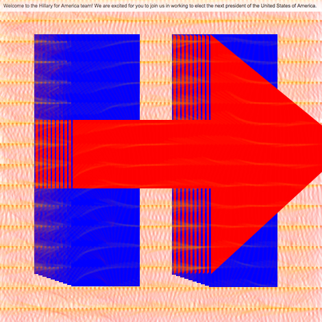 hfa_political_review_art_submission